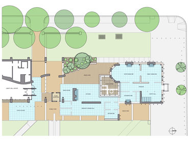 president house plan detailed edit 1